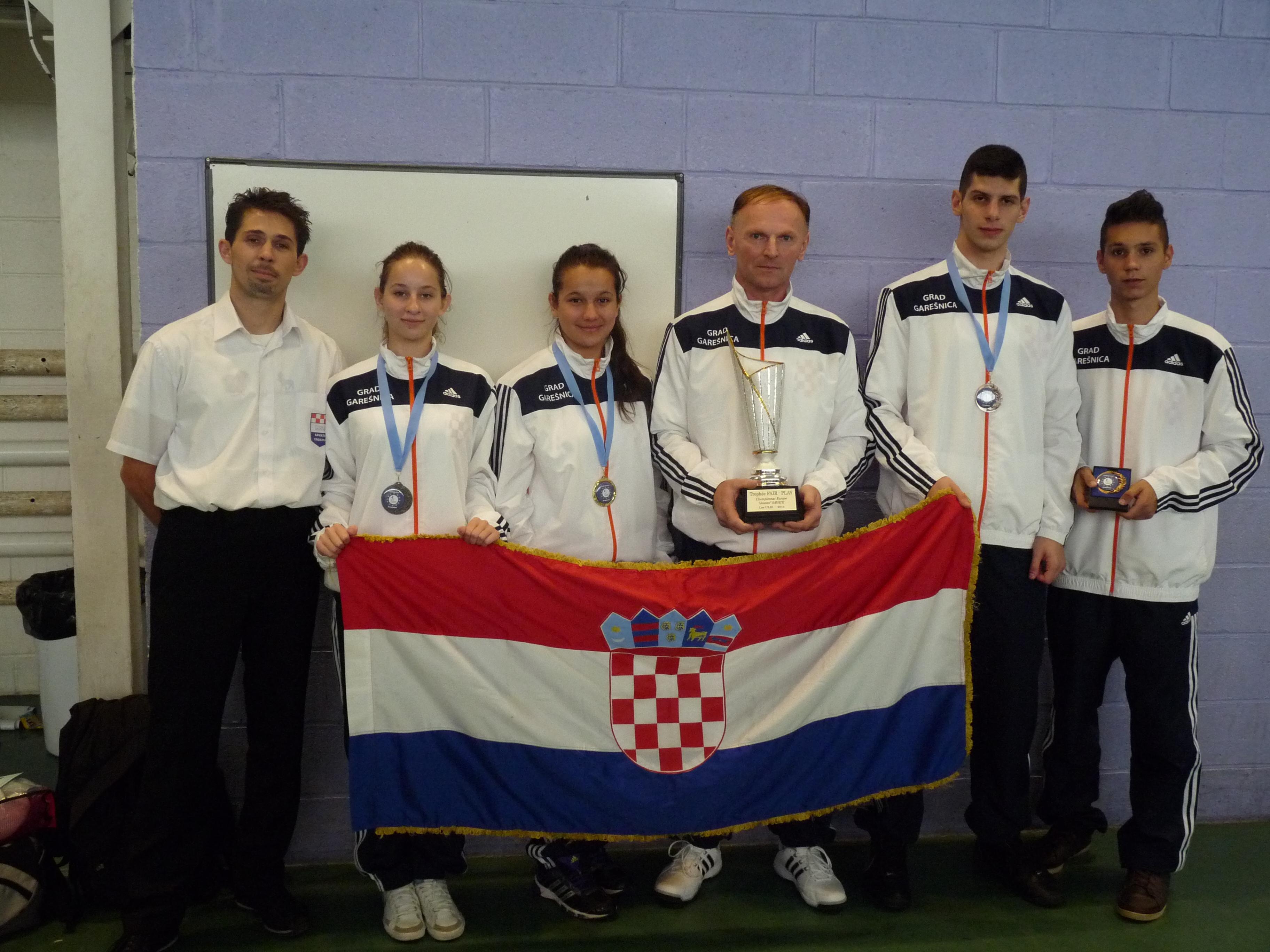SAVATE – Finalne borbe europskog prvenstva u combat savateu za seniore; Pariz, 29.11.2014.