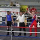 savate_sp_finale_22_594fe6c44347f_640xr