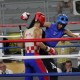 savate_sp_finale_29_594fe76322d95_640xr