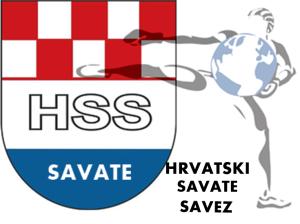 LOGO SAVEZA HSS