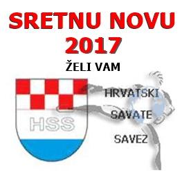 savez-2017