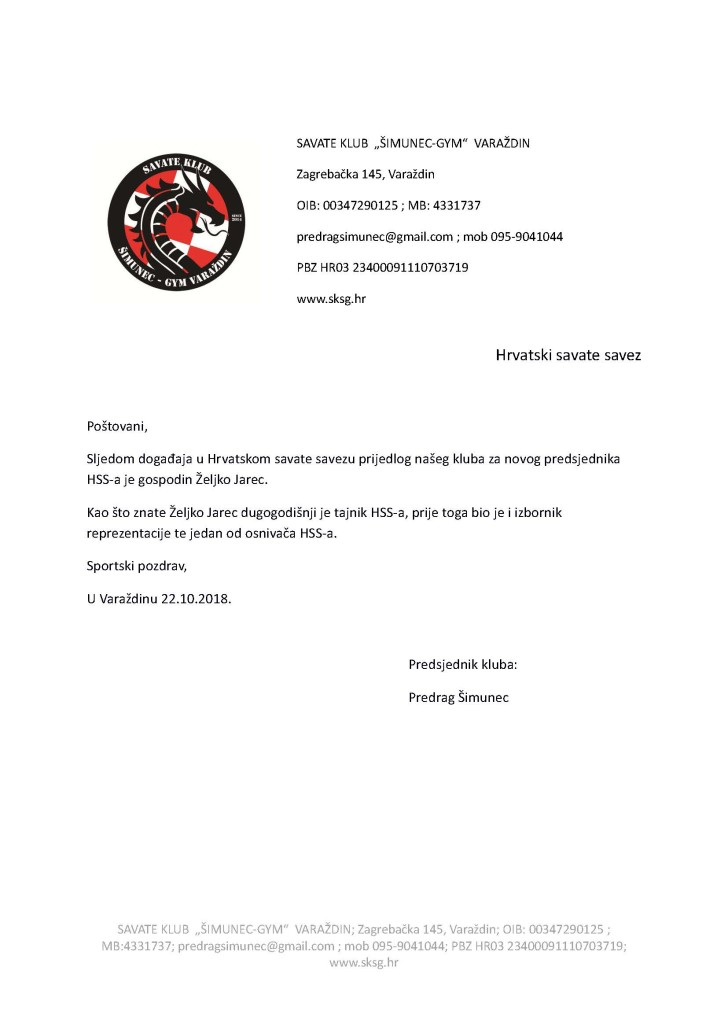 prijedlog za predsjednika HSSa _simunec_1